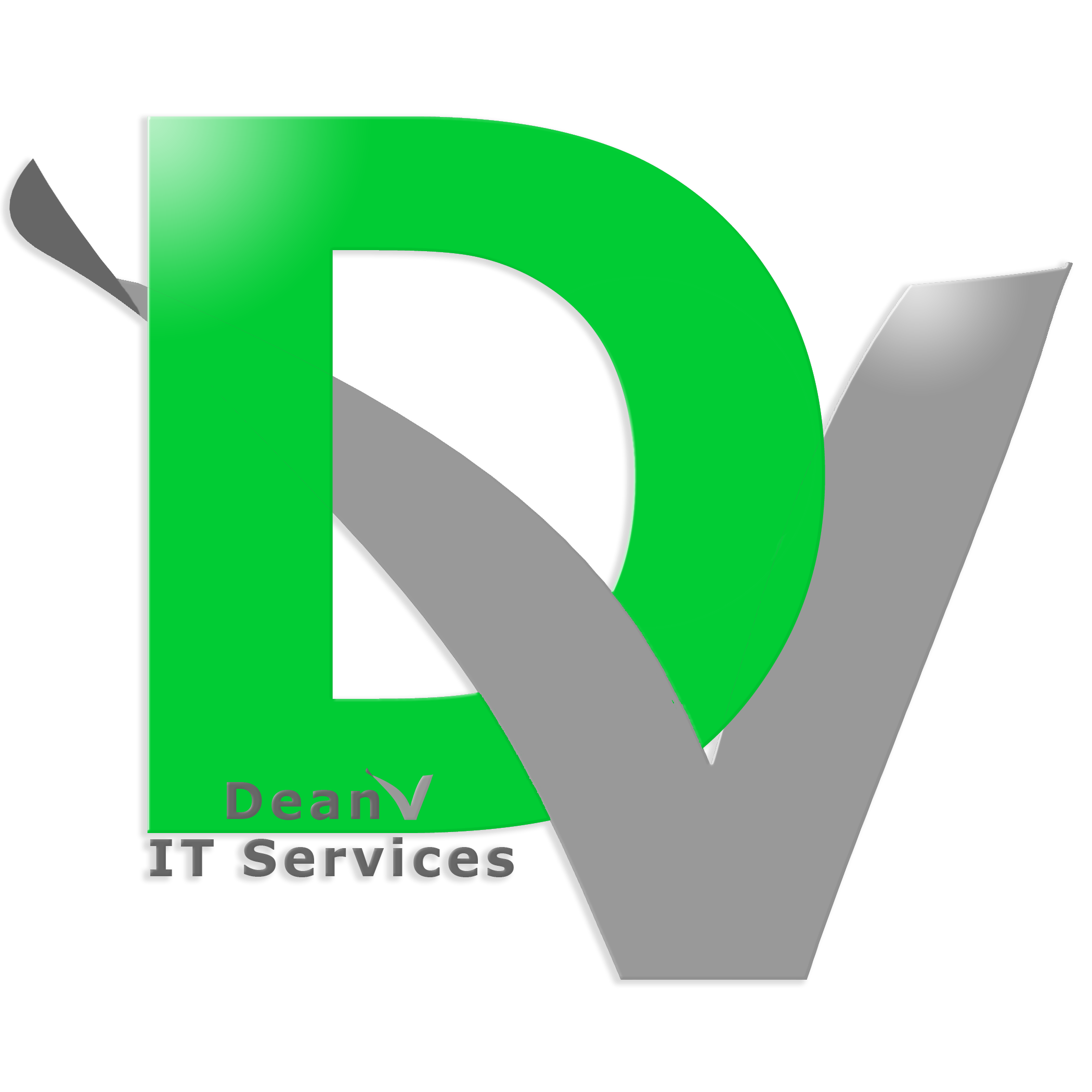 DeanV IT Services