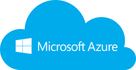 DeanV IT Services - Azure