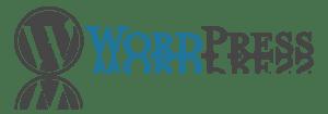 Wordpress website laten maken - DeanV IT Services