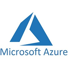 AZURE MANAGED IMAGE / TEMPLATE / SHARED IMAGE GALLERY