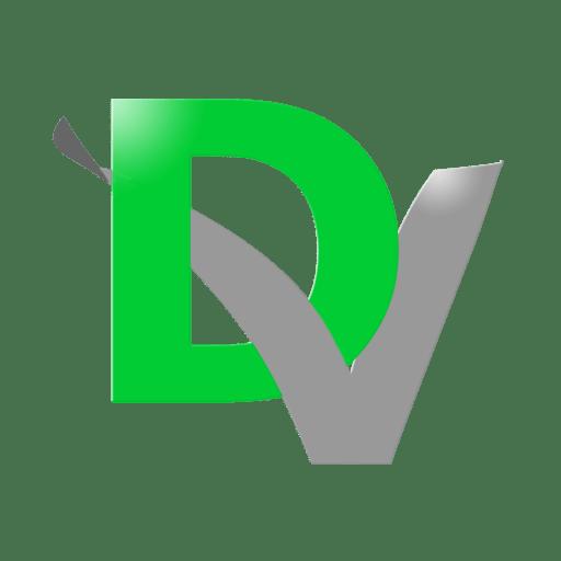 DeanV IT Services